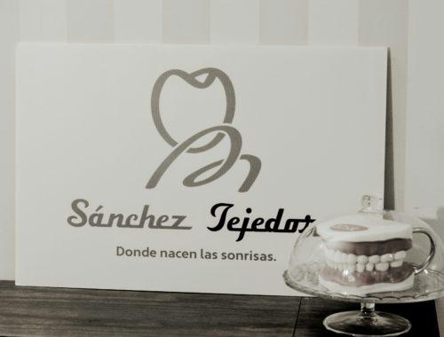 http://www.clinicasancheztejedor.es/wp-content/uploads/2016/10/IMG_4319-2-500x380.jpg